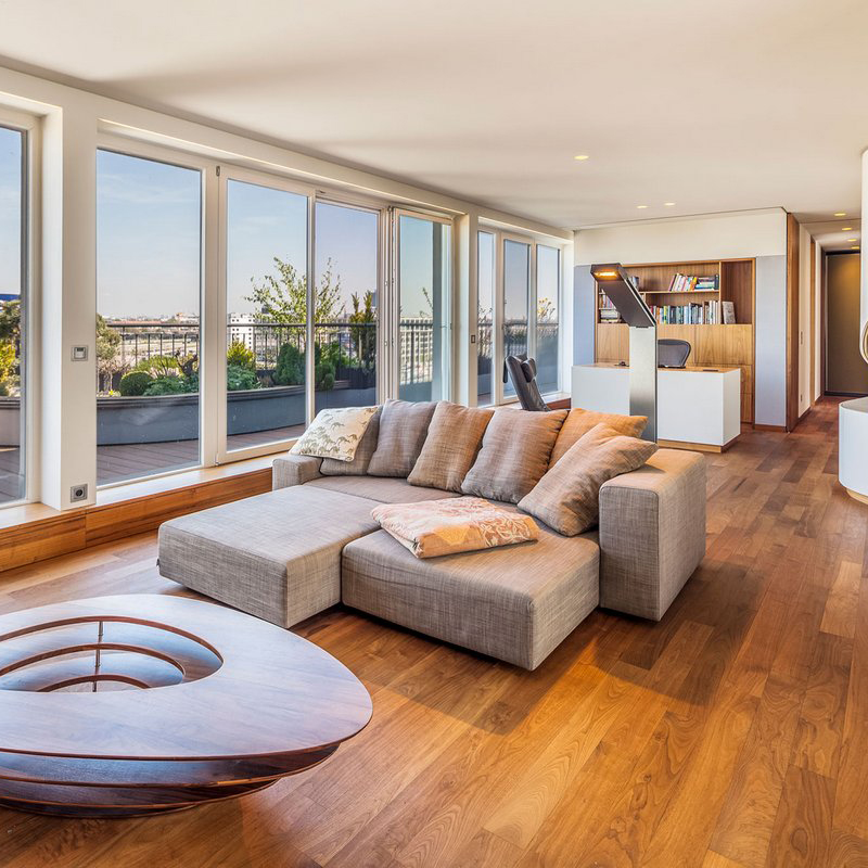 Exceptional-Penthouse-04